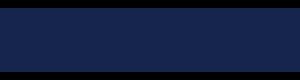 St Clare's College Waverley Logo